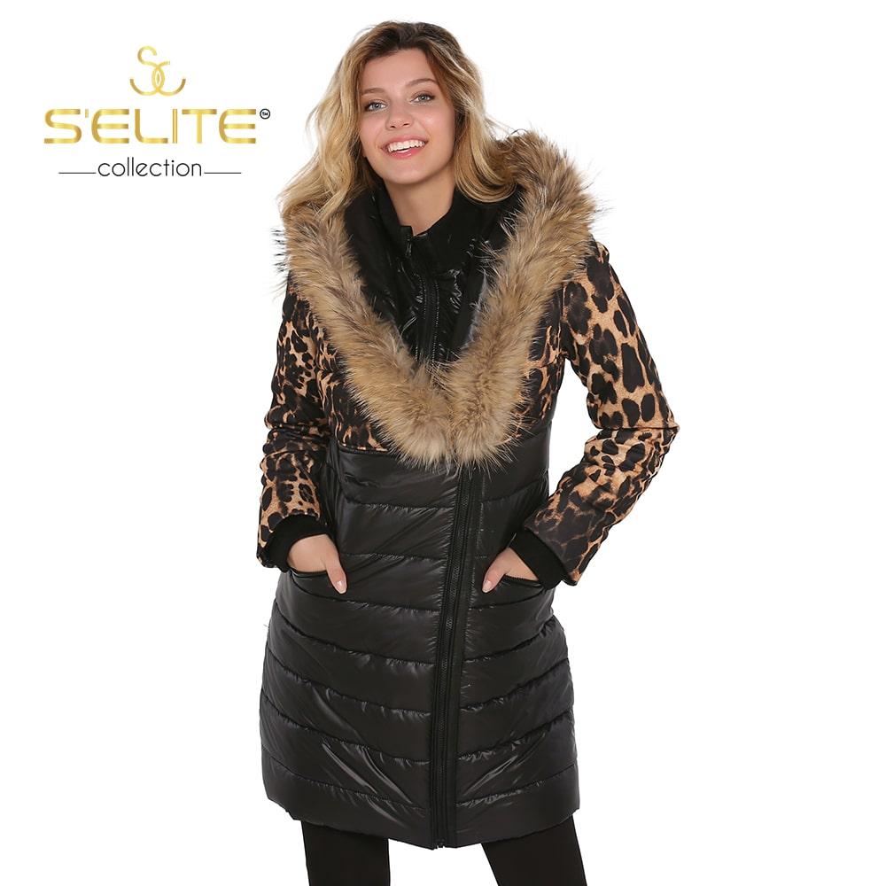 Пальто из натурального меха, куртка из натурального меха, одежда из натурального меха, жилет из натурального меха, Анорак из натурального ме...