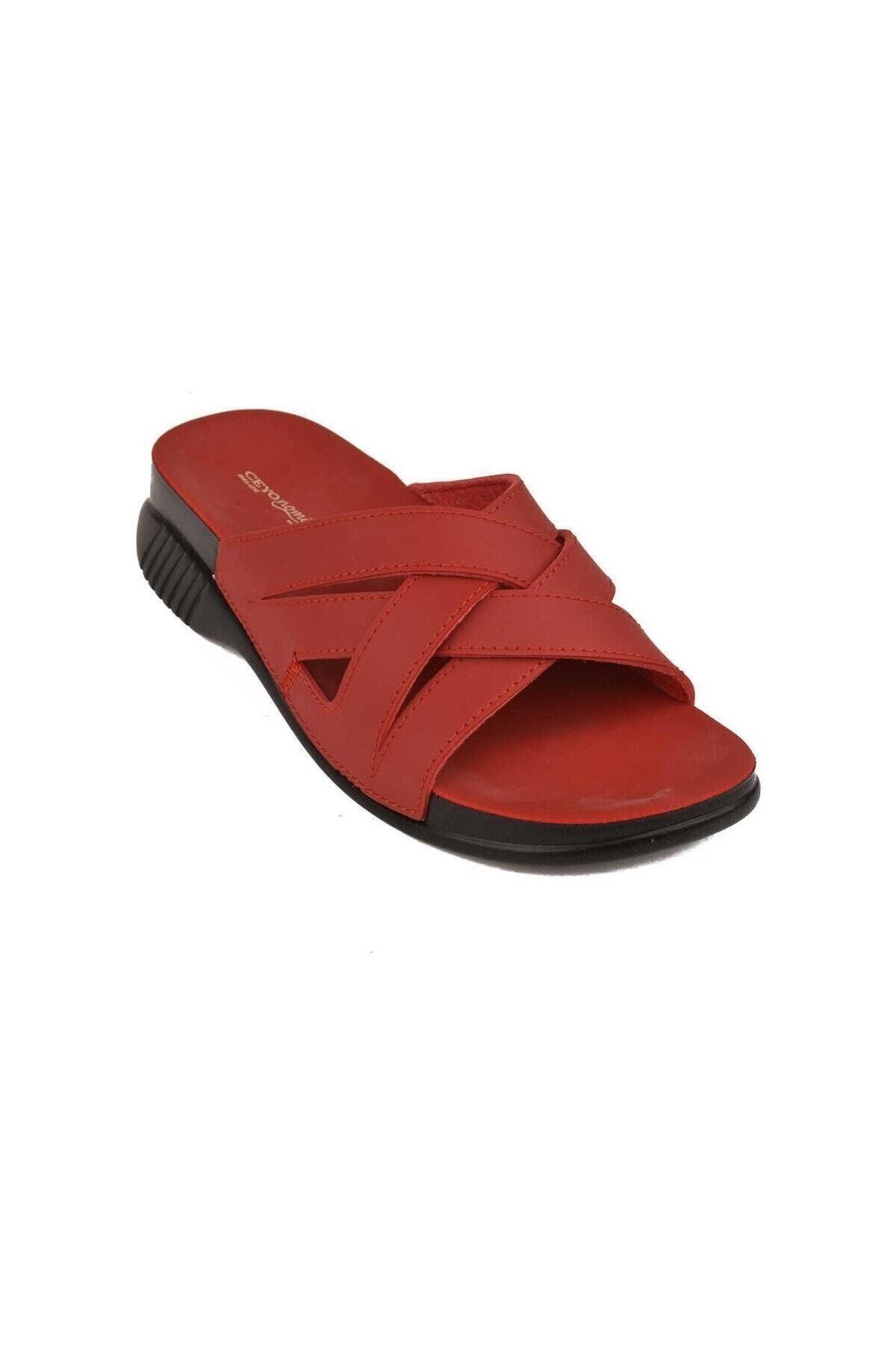 النساء الصنادل الكريستال بليز-موضة شبشب للصيف داخلي في الهواء الطلق الوجه يتخبط أحذية الشاطئ النعال الإناث منصة عادية
