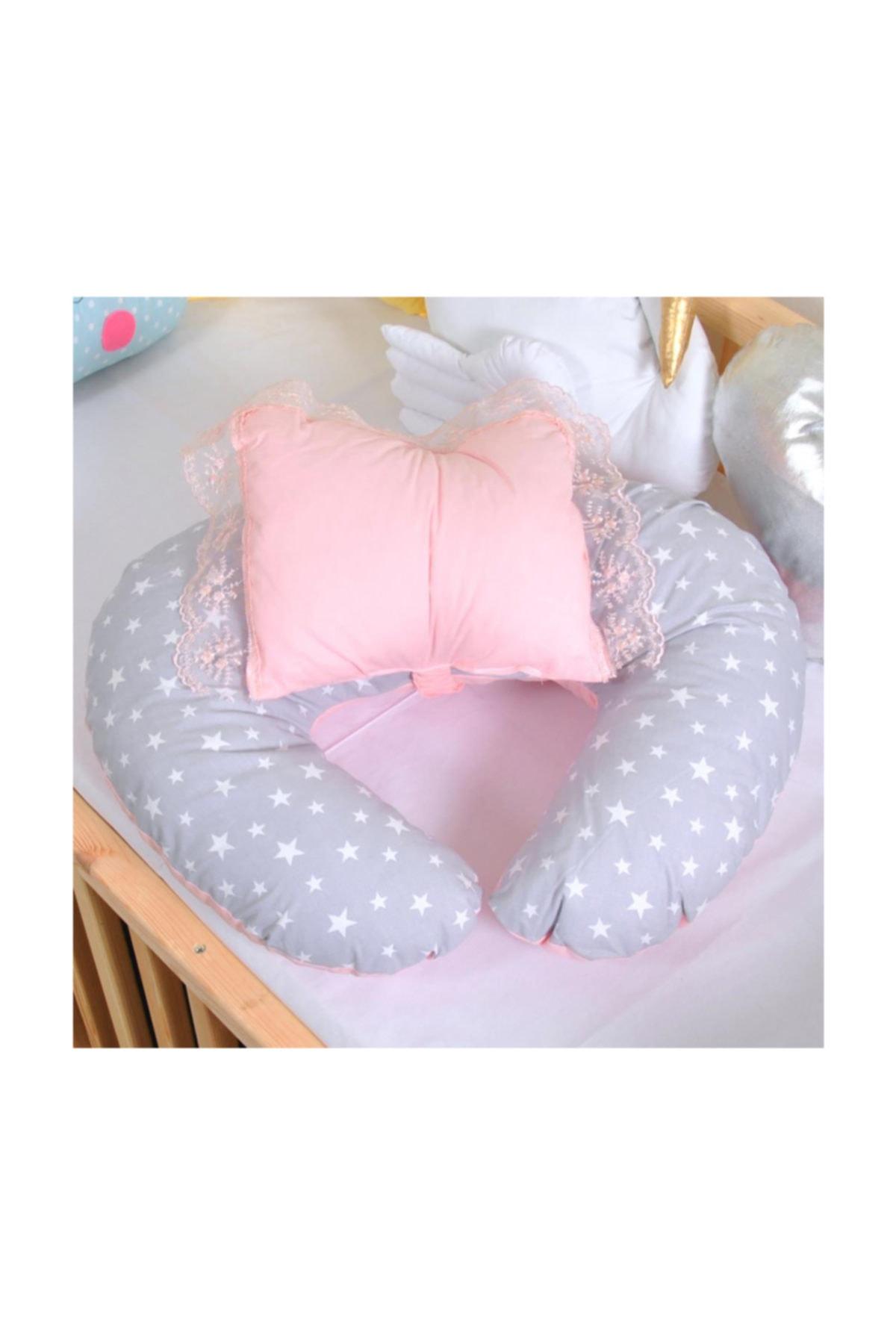 Подушка для ухода за ребенком, подушка для ухода за ребенком, подушка для ухода за ребенком, декоративная подушка, многофункциональная поду...
