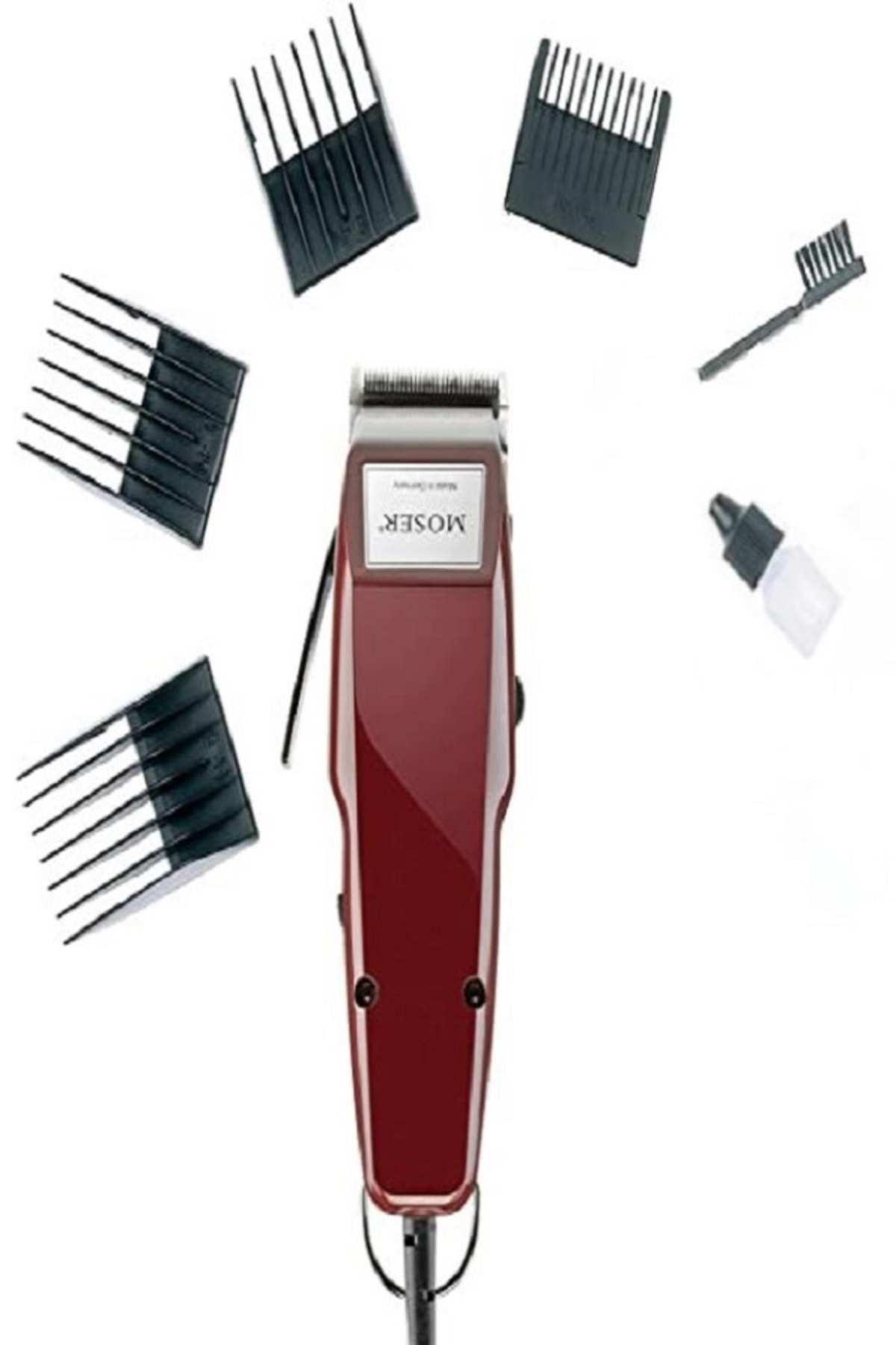 Moser Shaving Machine Hair Cutting Machine