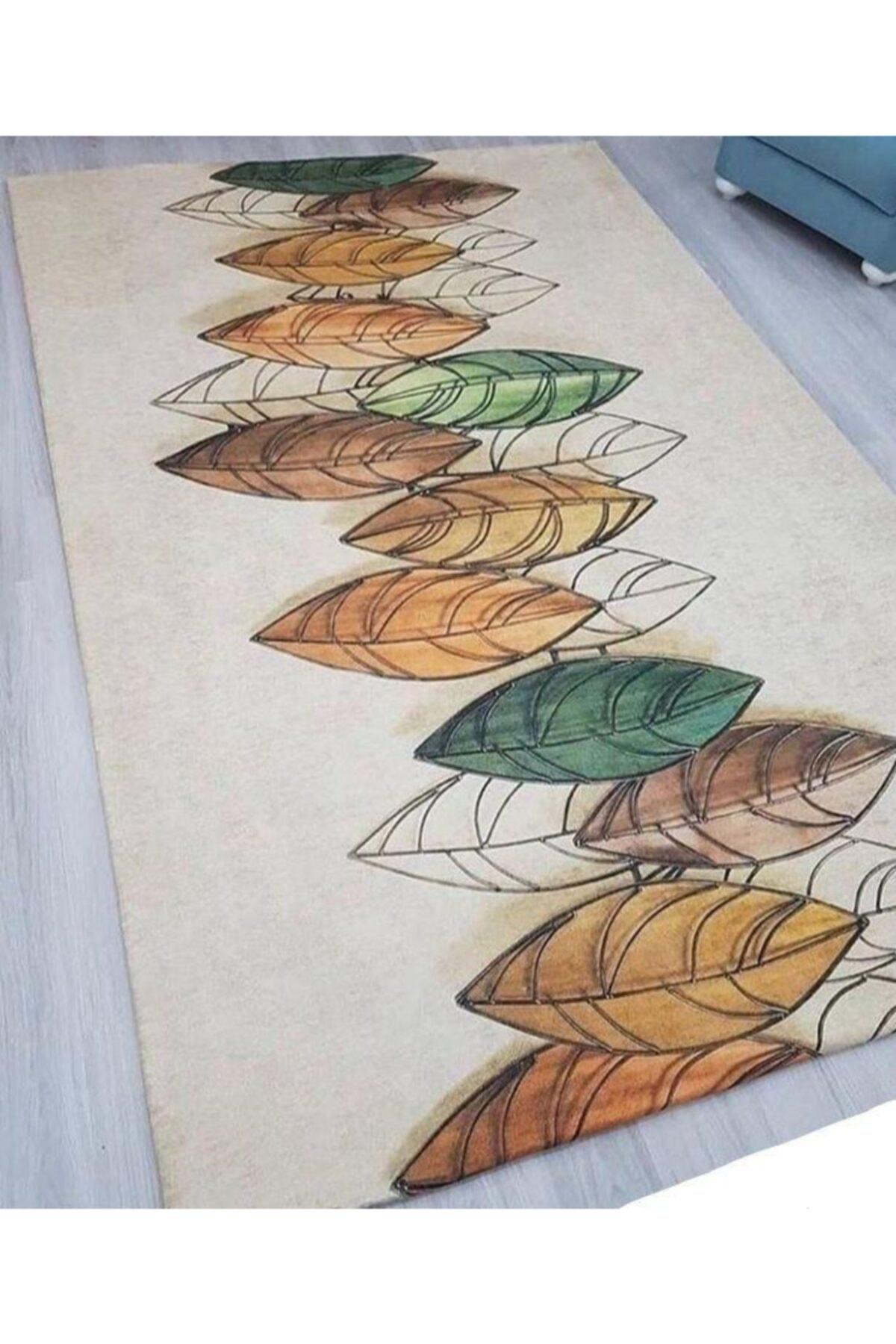 غطاء ديكور المنزل للسجاد السجاد غطاء السجاد الإسفنج المخملية النسيج
