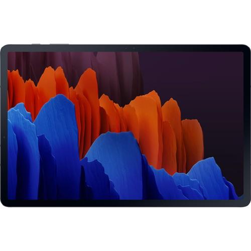Samsung galaxy tab s7 mais SM-T970 256 gb tablet