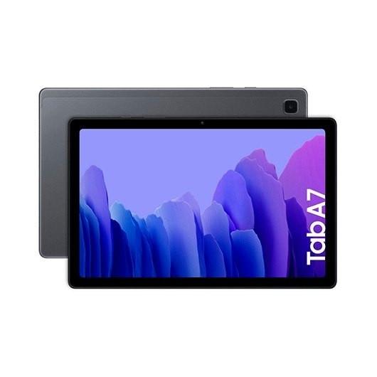 TABLET SAMSUNG 10.4 GALAXY TAB A7 3GB 64GB T500 Gray