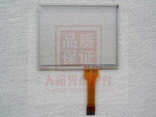 AGP3200-A1-D24 AGP3200-T1-D24 AST3201-A1-D24 اللمس