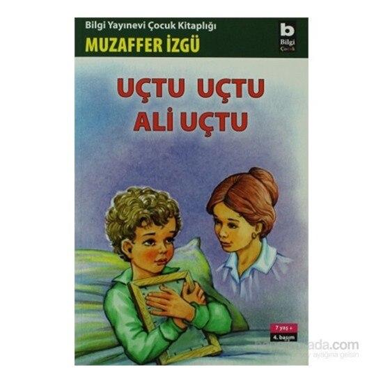 Летел на Али, летел, торжественное торжество, турецкие книги