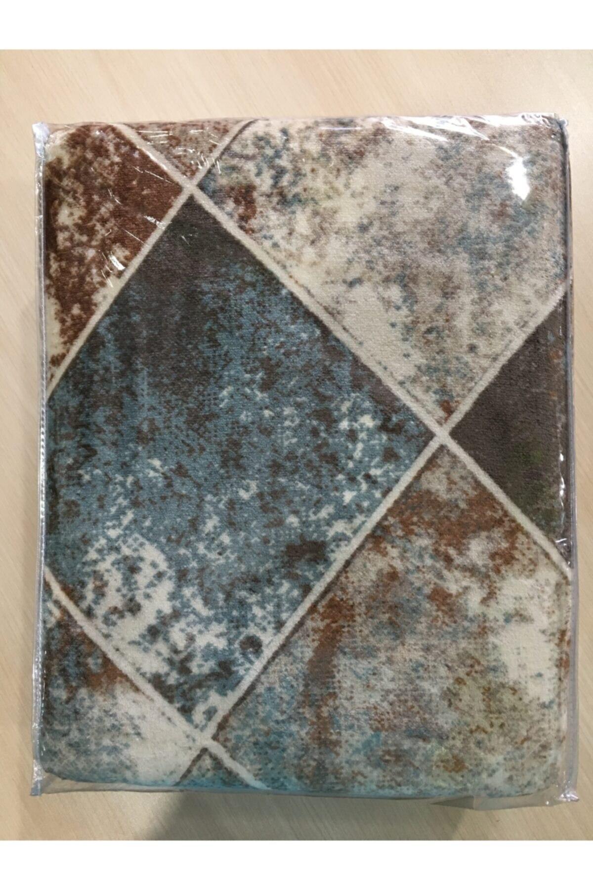 ديكور المنزل غطاء للسجاد السجاد متر مربع سميكة المخملية السجاد غطاء