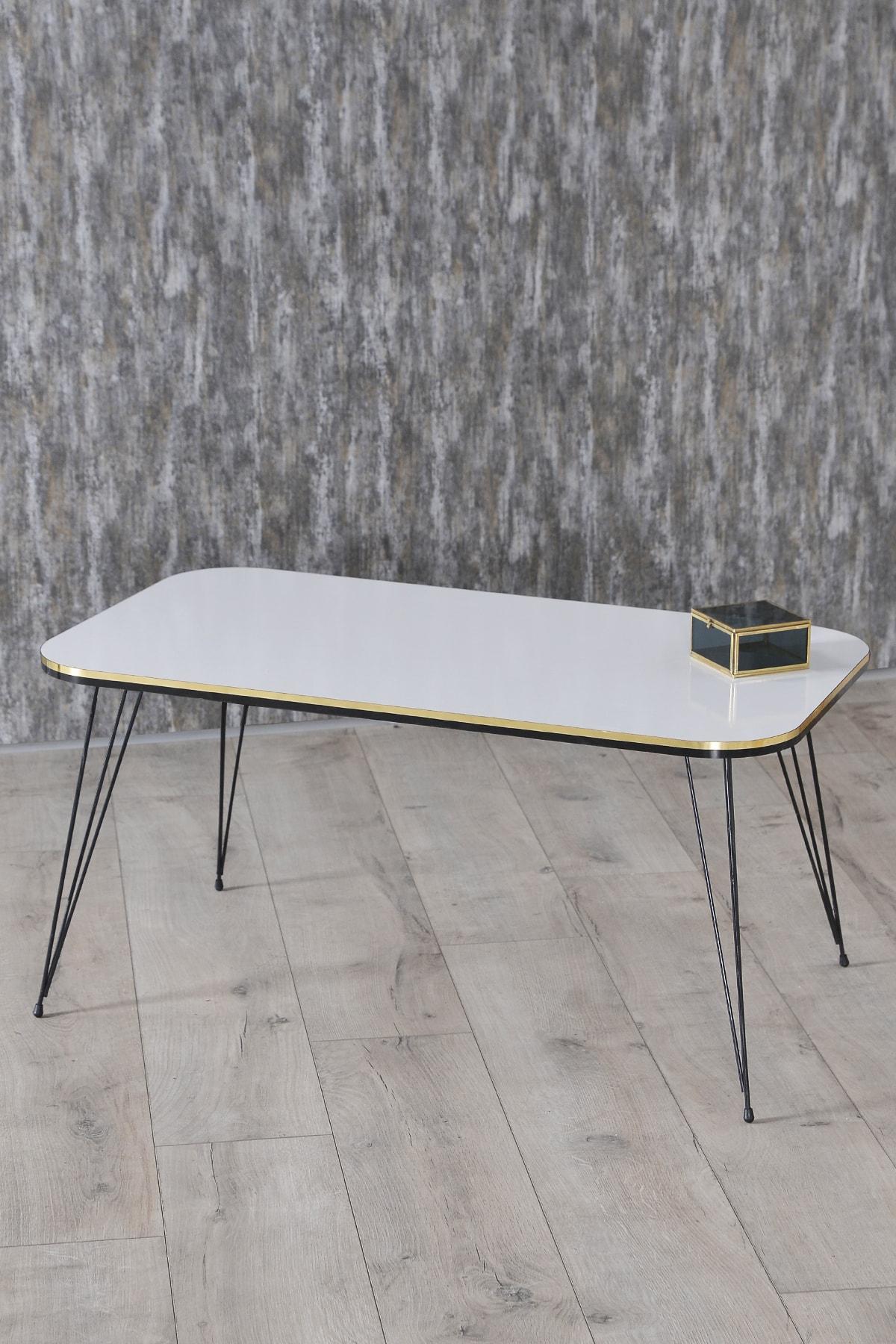 الجدول d'appoint doré скандинавский столик ميسا consola столик кофейний столик для ноутбука tische