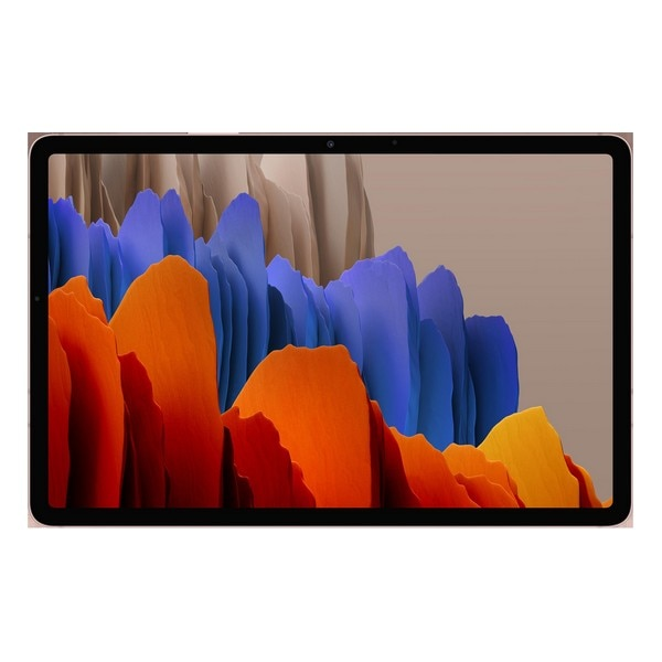 Tablet Samsung TAB S7 11