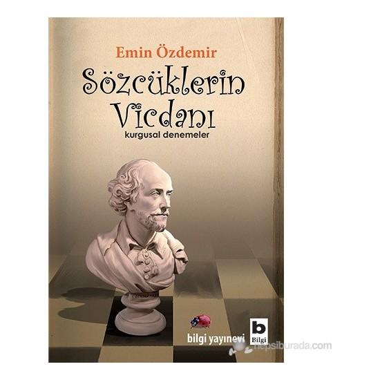 Words Conscience Sure Özdemir Turkish Books
