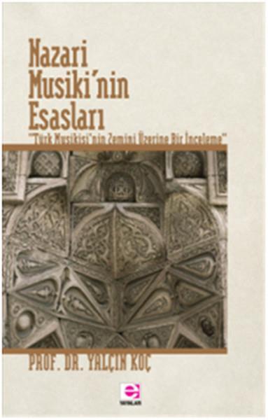 nazari-musikinin-los-principios