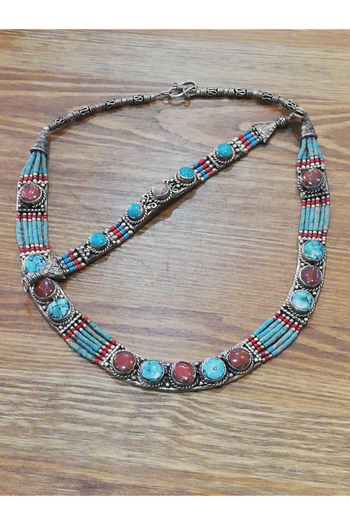 مجوهرات الأزياء النسائية السيدة مجوهرات
