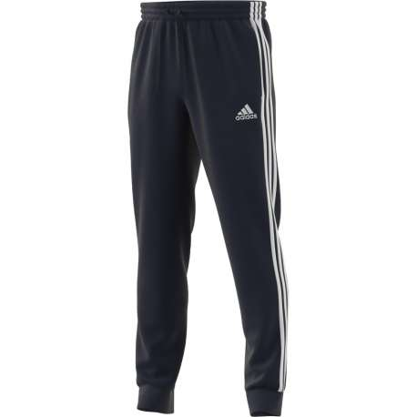 Adidas Pantalón Algodón Gk8888