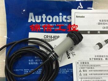 bran new high quality CR18-8DP