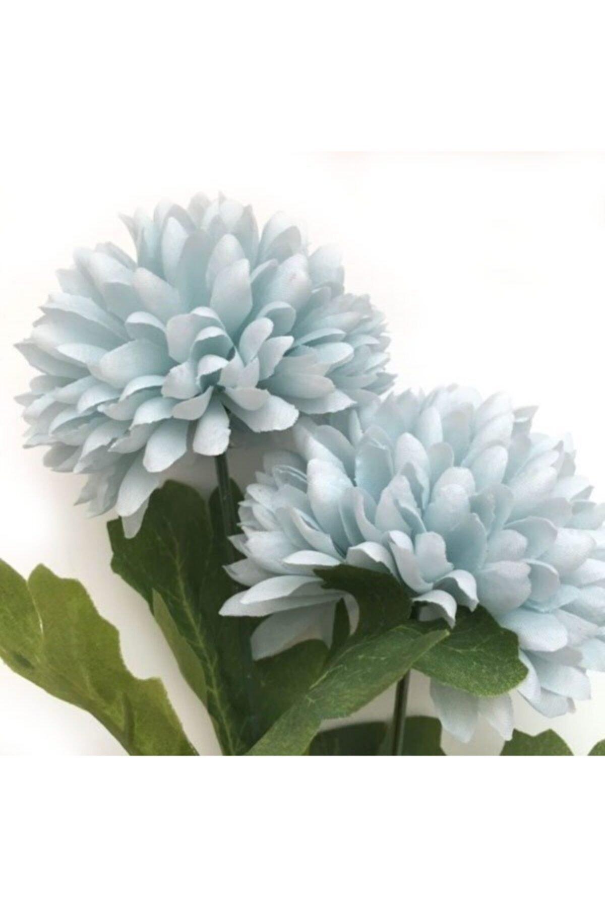 zeydomavi-crisantemo-2-li-1-paquete-velo-de-novia
