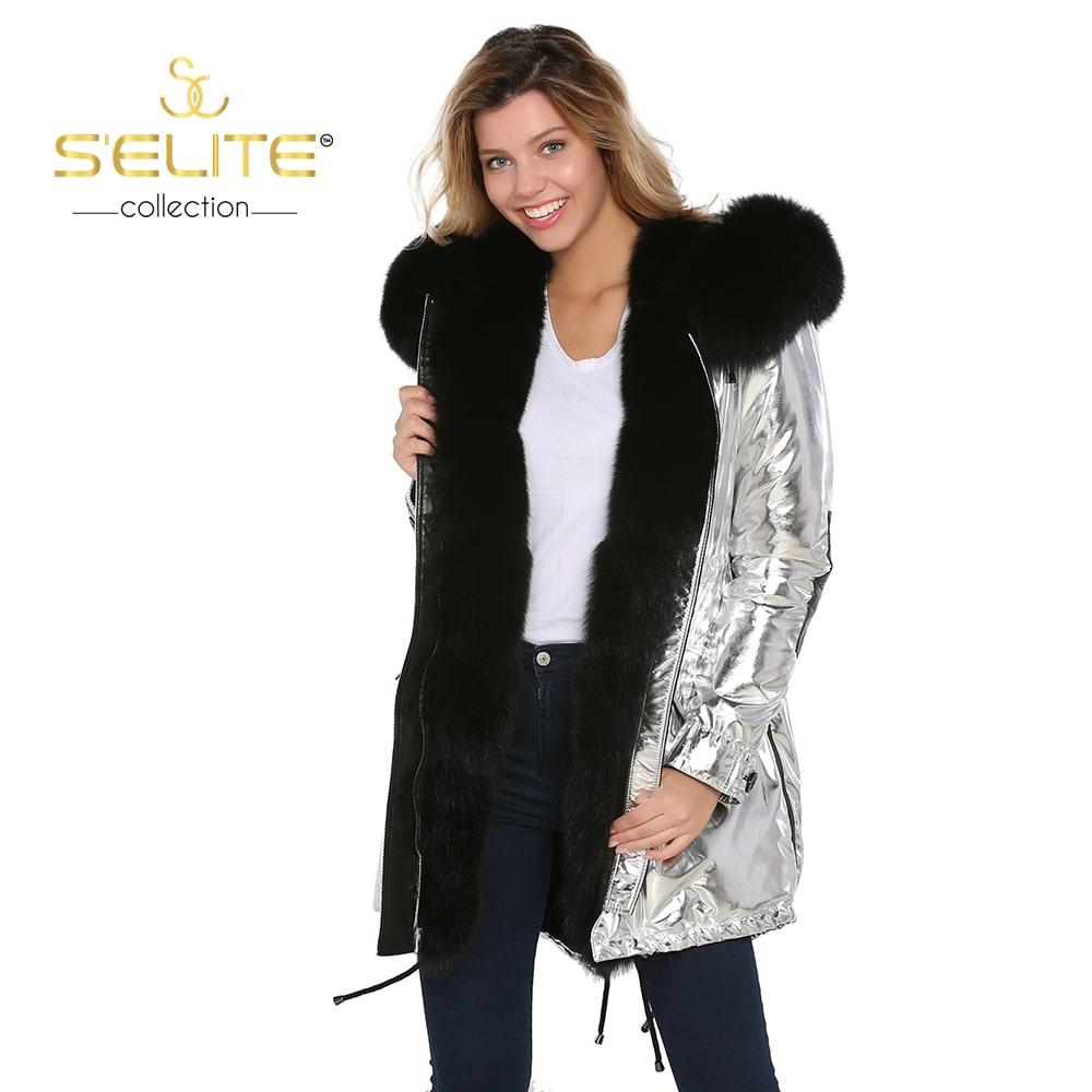 Пальто из натурального меха, пальто из натурального меха, одежда из натурального меха, жилет из натурального меха, Анорак из натурального ме...