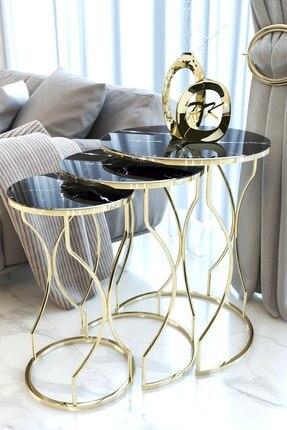 Зеркальный журнальный столик, овальные круглые журнальные столики журнальный столик для гостиной, журнальный столик, прикроватные столики...