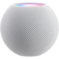 Mini haut-parleur Bluetooth intelligent OEM Homepod