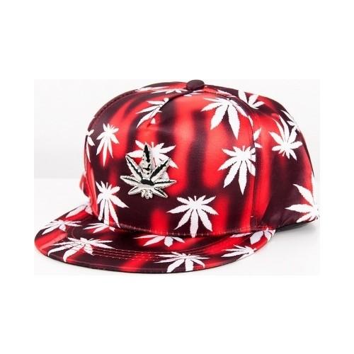 Gosh i أمستردام الهيب هوب قبعة Snapback