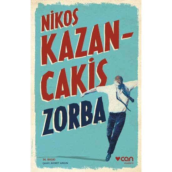 Bully (мягкая обложка) Nikos The турецкие книги