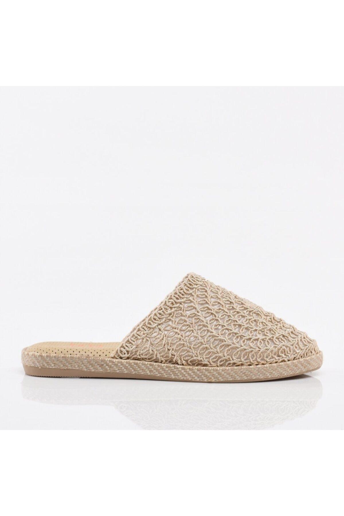 النساء الصنادل البيج المشاة الإناث s و الصيف داخلي في الهواء الطلق الوجه يتخبط الشاطئ حذاء الإناث النعال منصة عادية