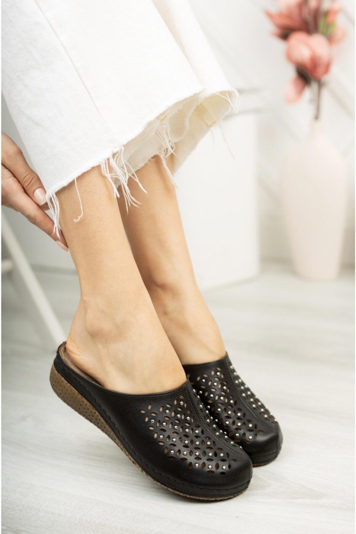 النساء الصنادل s الأسود العظام سابو قاعدة عادية الصيف داخلي في الهواء الطلق الوجه يتخبط الشاطئ حذاء الإناث النعال منصة عادية