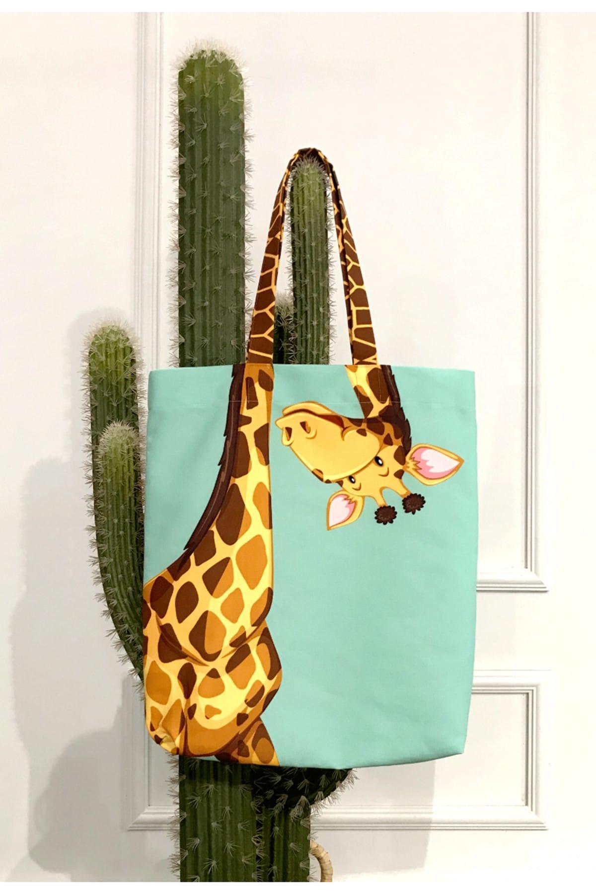 Фото - Пляжные сумки с узором для женщин, вместительные универсальные дорожные чемоданчики на плечо, повседневные роскошные дизайнерские модные ... роскошные пляжные отели