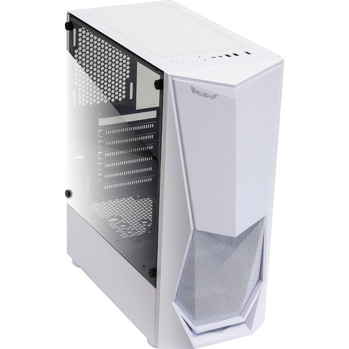Rush Fordo RCA502 Atx Full Tower Computer case enlarge