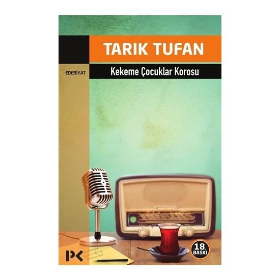 Стуттер Детский хор Тарик катаклисм турецкие книги