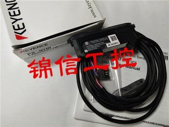 bran new high quality PS-N11N