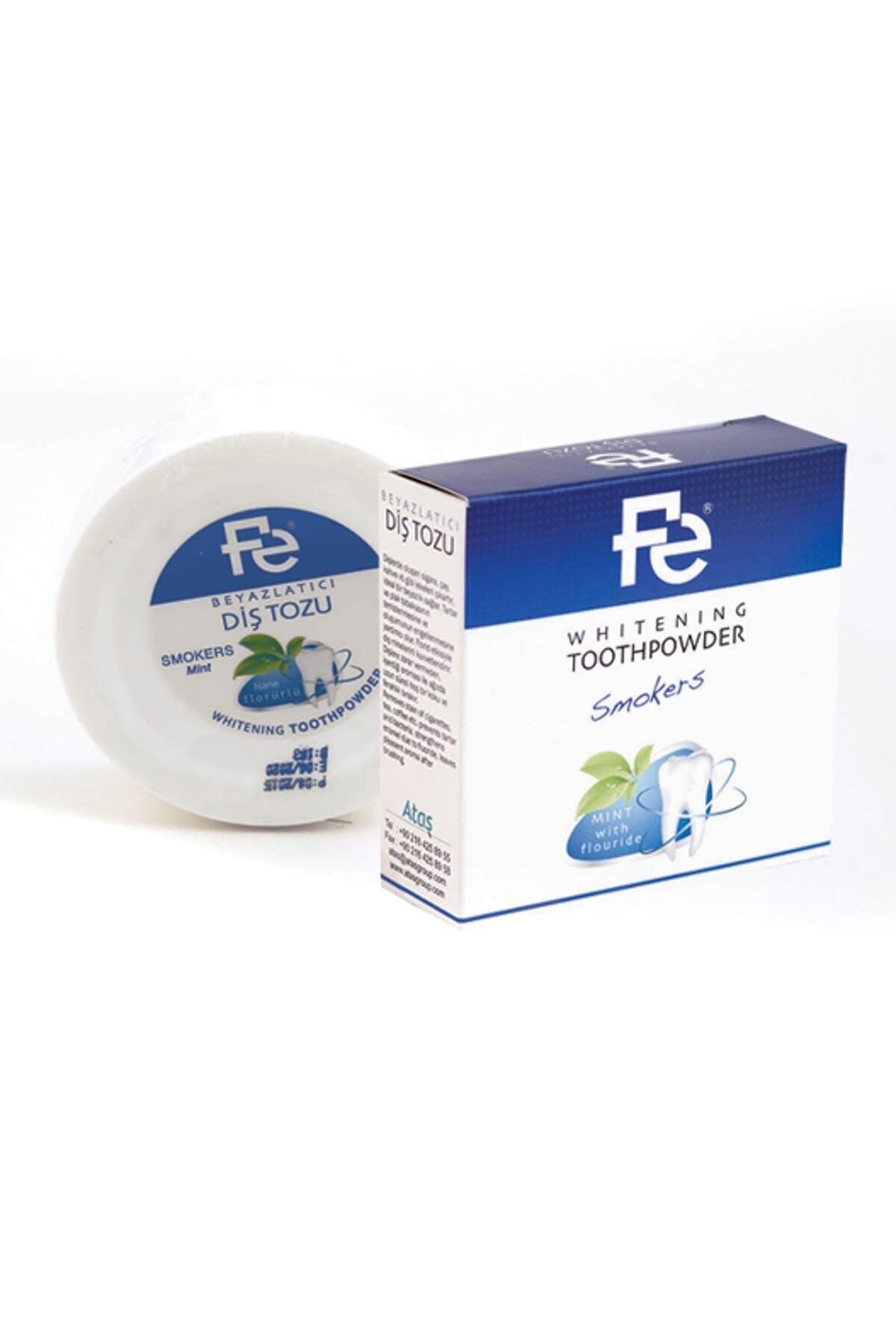 беговел baby care fivity mint Mint Whitening Tooth Powder-Mint Whitening Tooth Powder Tooth Cleaning Dental Care White Teeth Cleaning Kit