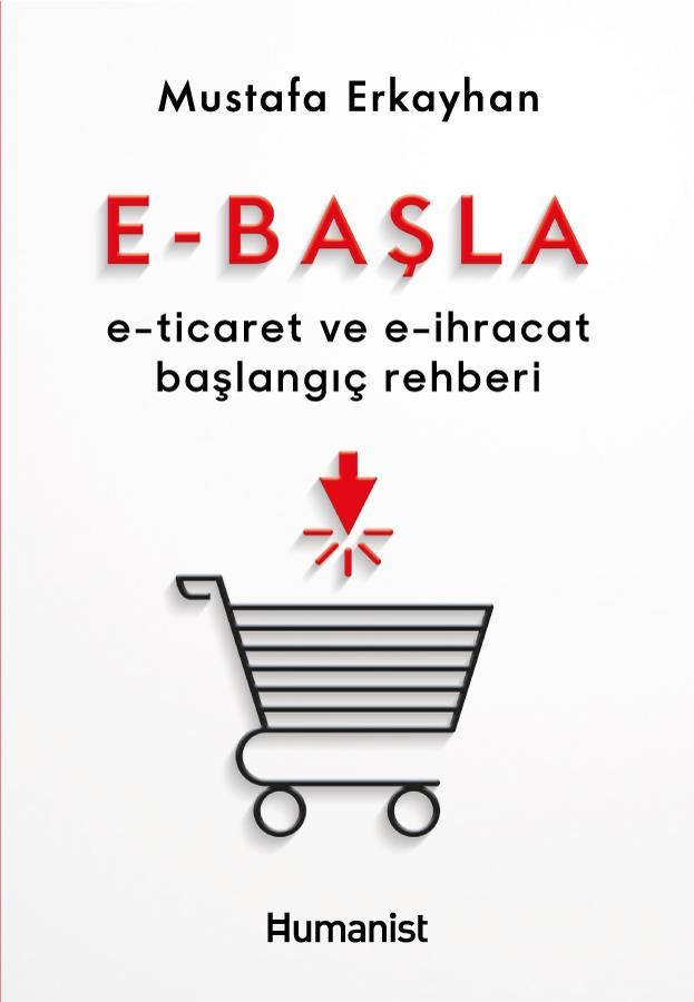E-Start: E-commerce and E-Export Starter Guide