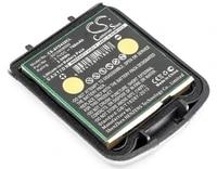cameron sino cordless phone replacement li ion battery 700mah for 5010808000 huawei ip65 free tools