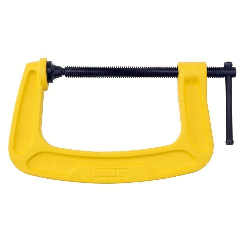 Stanley ST083034 G Type Screw, 100mm