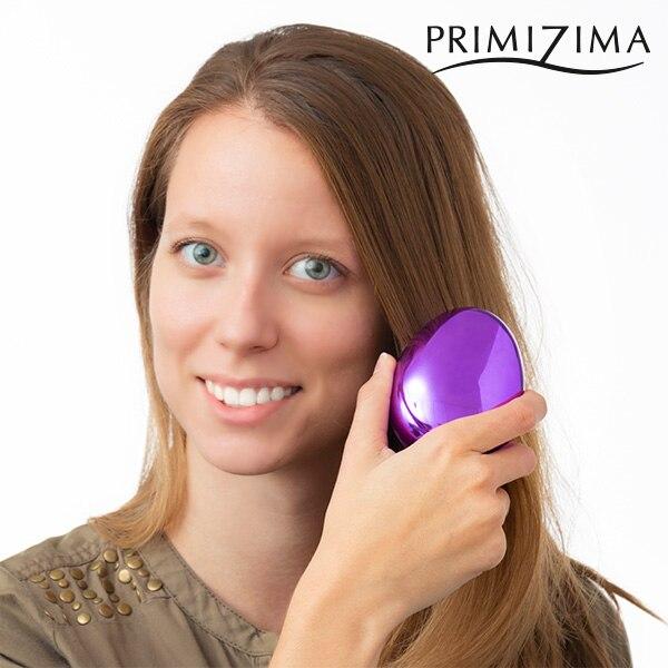 Волшебная антиразрывная щетка для волос Primizima|Щетки и расчески| |