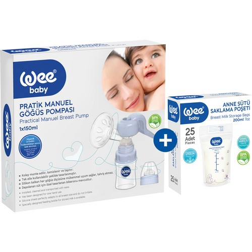 Ручной молокоотсос 25 шт./пакет Молока Напечатанные таможней многоразовые молоко детское питание для хранения пакет для хранения грудного м...