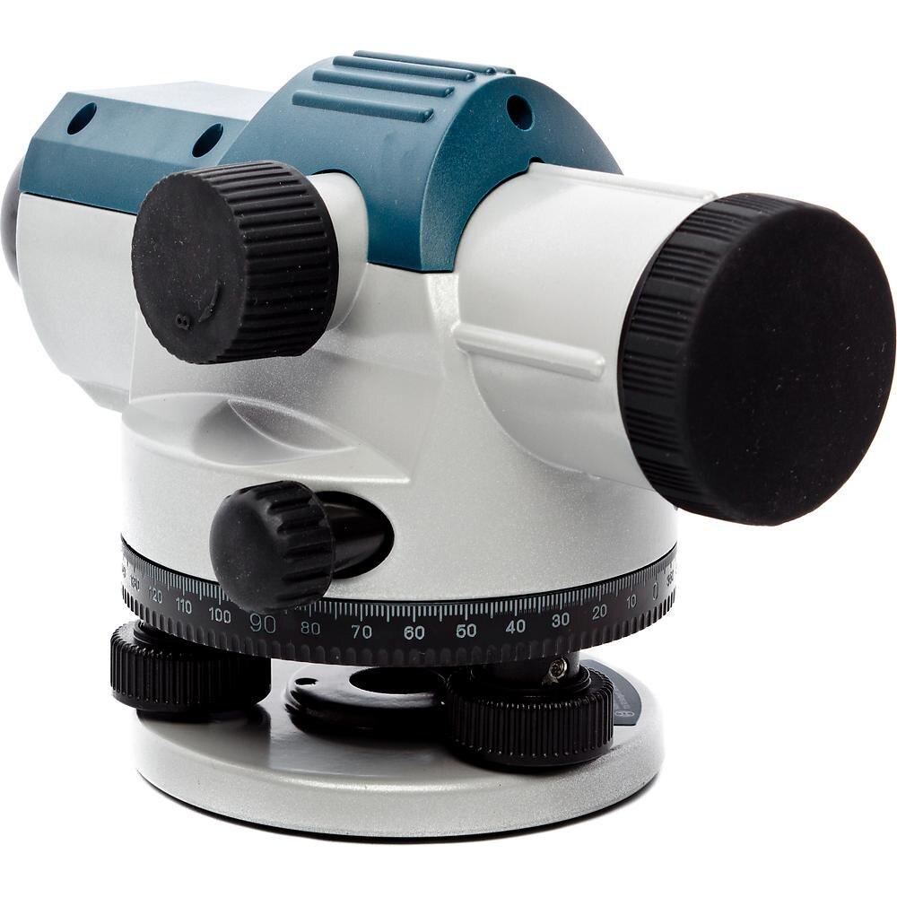 Нивелир оптический Bosch Gol 20D