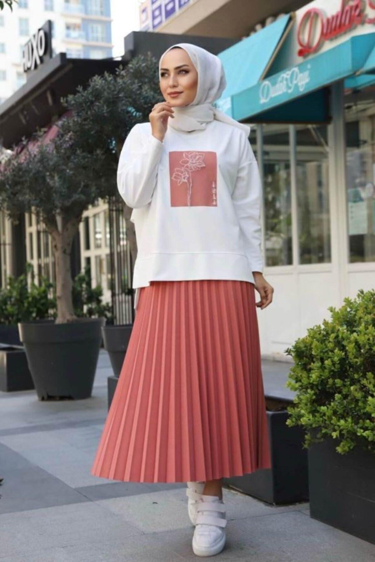 Женский порошковый пилисели, обтягивающий костюм, женская одежда, одежда, женская одежда