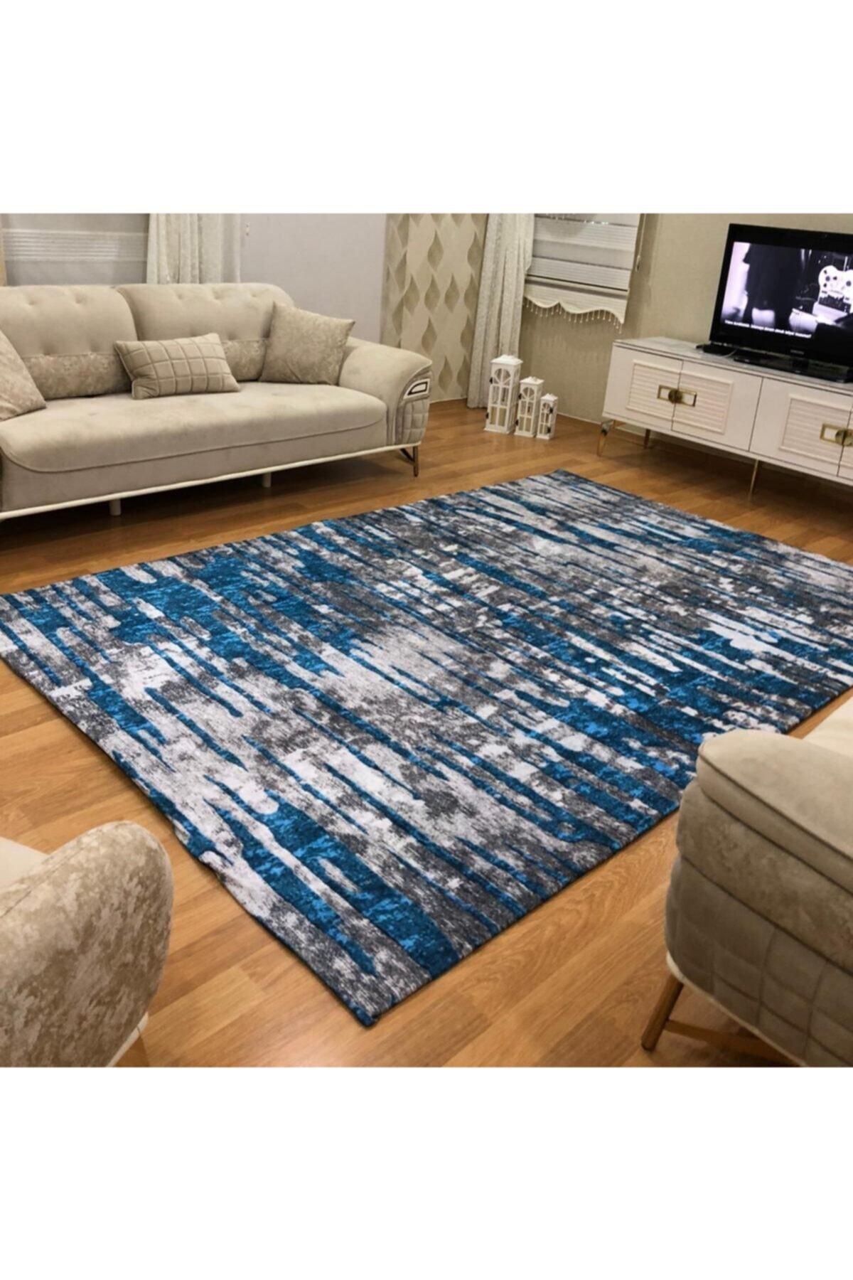 غطاء ديكور المنزل للسجاد السجاد موجة مفصلة الإطارات السجاد يغطي