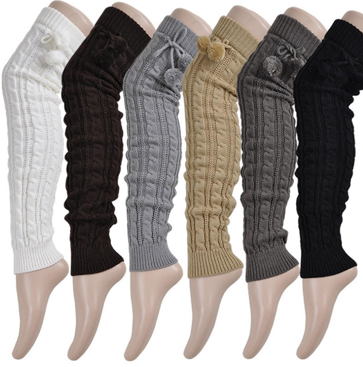 Носки, гетры, чулки, гетры, колготки, гольфы, носки, гольфы, носки, спортивные носки, носки, сапоги, длинные носки, длинные чулки, женские танце...