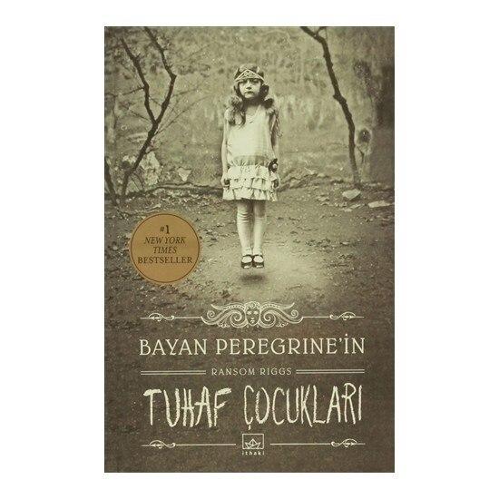 Оригинальные детские сборники для выкупа леди перин, турецкие книги