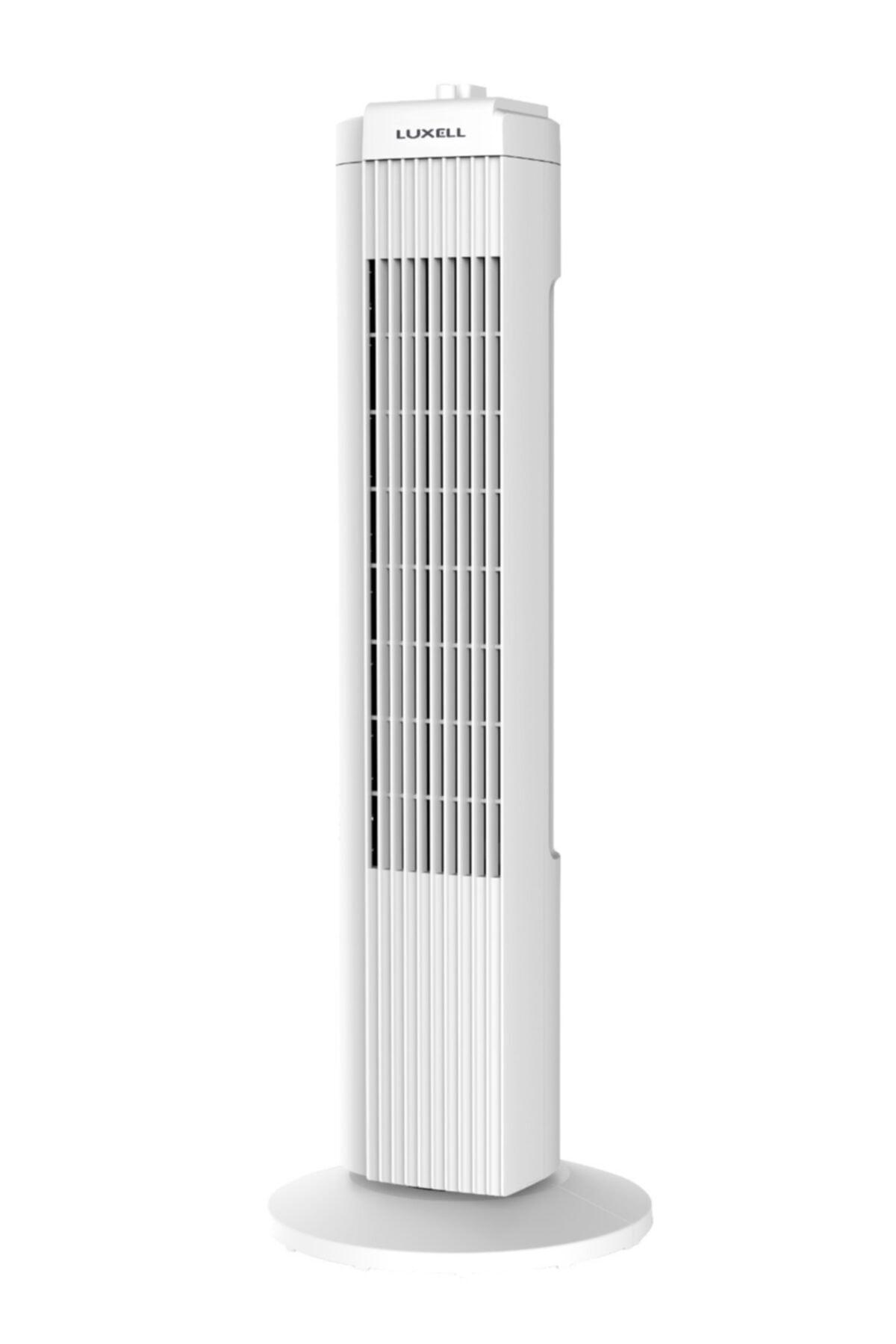 LXF-257W Tower Type Fan