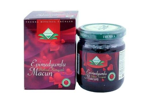 themraa-epimedium-pasta-240gr