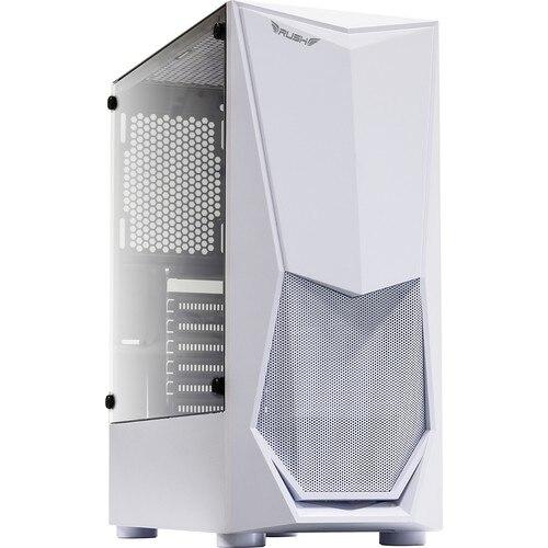Rush Fordo RCA502 Atx Full Tower Computer case