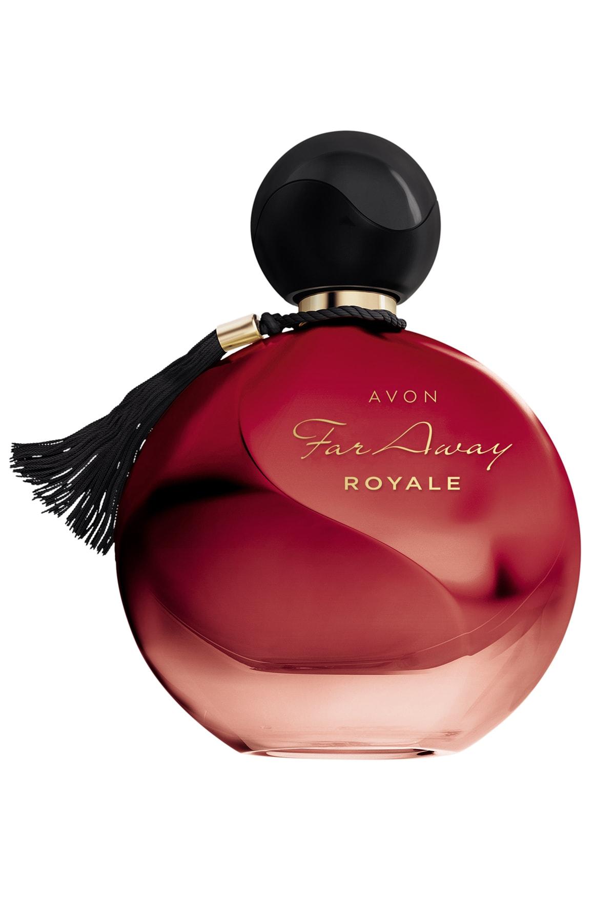 ng bizzi eau de parfum 80 ml woman perfume Headlight Away Royale 50 ml Eau De Parfum Women Perfume