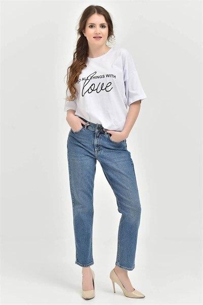 pants galvanni pants Mavi Moms Jean Pants Women Pants Ladies Pants New Season Pants Style Pants Style Pants