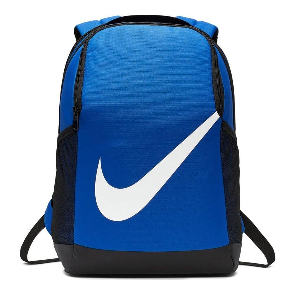 Mochila y mochila escolar Nike BA6029-480 BRSLA BP 41X30X15CM