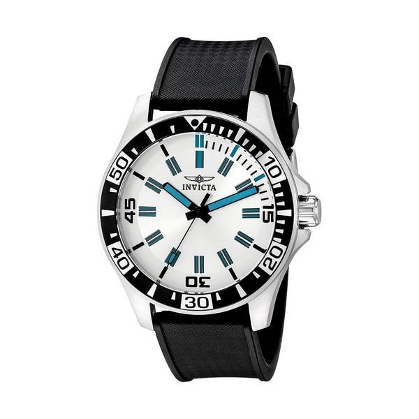 Reloj Hombre Invicta 16733 (45 mm)