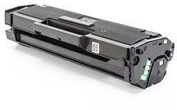 Tóner MLTD111L, compatible con nuevo Chip para Samsung M2020,M2070F,M2022W,M2026W-1.800 páginas MLT-D111L