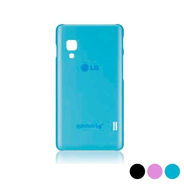 Чехол для мобильного телефона Optimus L5 Ii E460 LG Ultra Slim