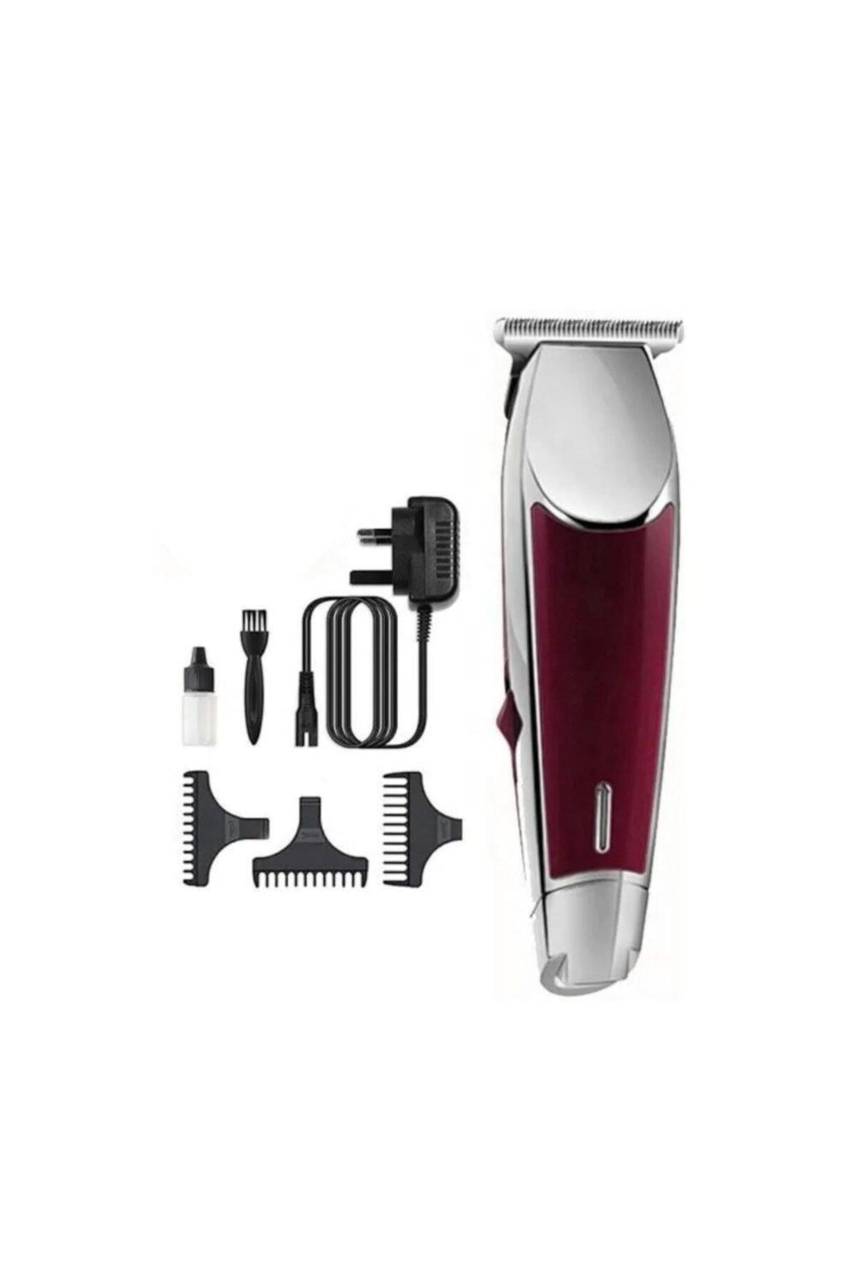 Tr-658 Shaving Machine